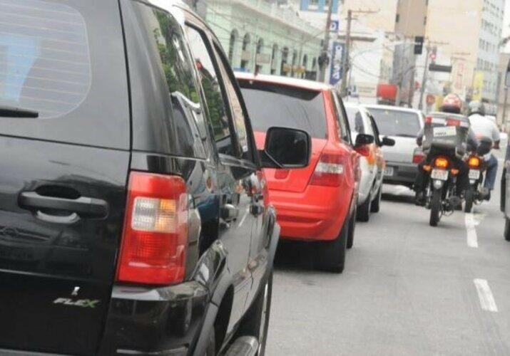 transito_carros-veiculos-Secom-ES-2021-07-08-1