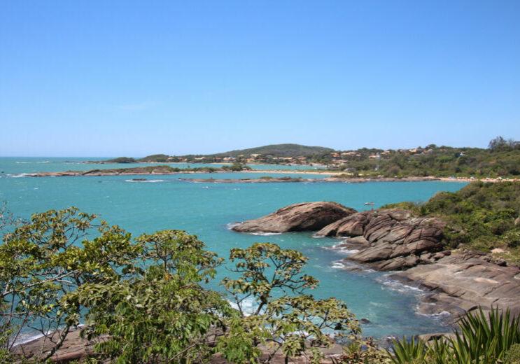 tres-praias-guarapari-2021-05-14