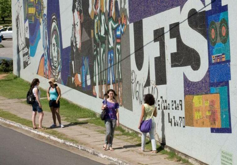 ufes-divulgação-folha-vitória