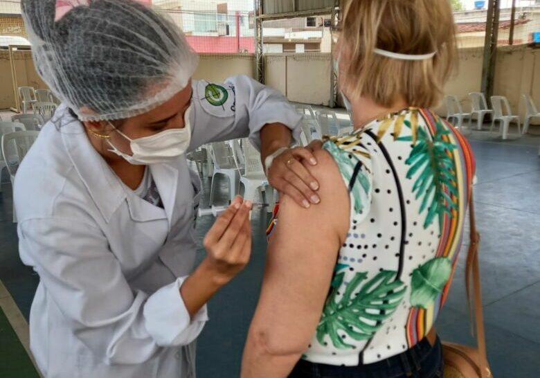 vacina 65 69 4