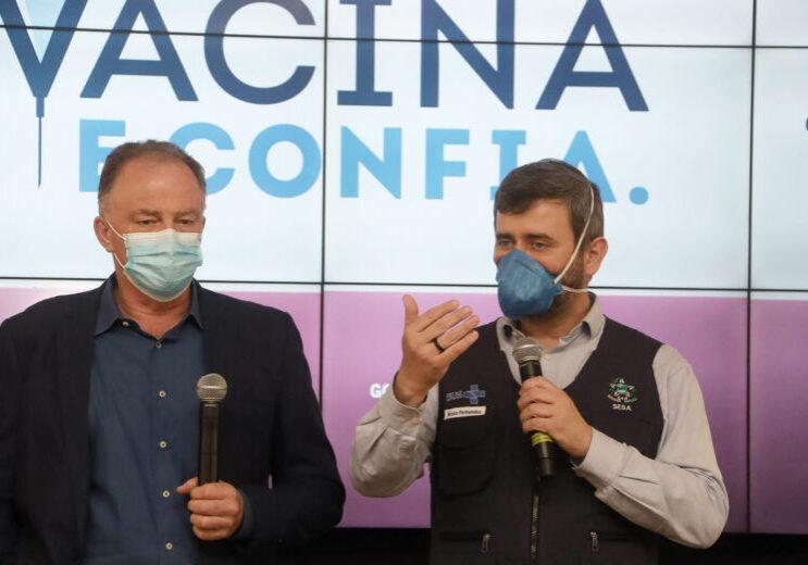 vacina_e_confia-2021-07-08