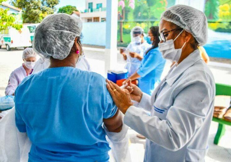 vacinação covid1
