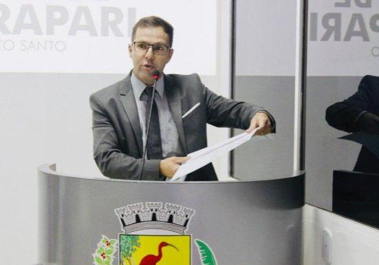 vereador-Thiago-Paterlini_Monjardim
