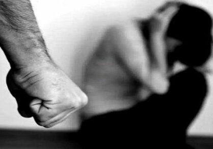 violência-doméstica-550x293-1