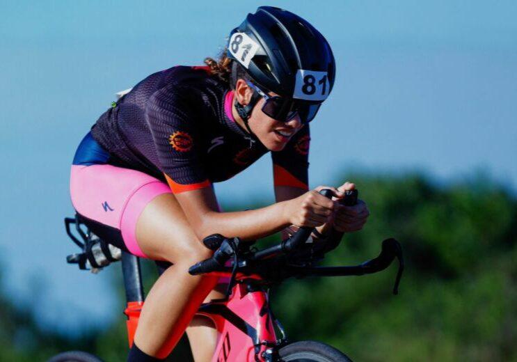 vitoria-costa-ciclismo-campeonato-estadual-1